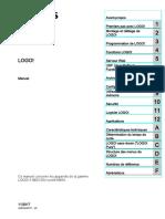 Logo System Manual Fr-siemens v1