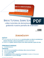 Breve tutorial de screencastify.pdf