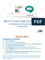Breve tutorial de google meet.pdf