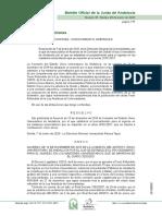 Master orden.pdf
