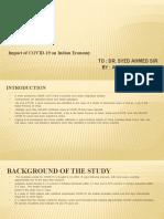 Presentation1 m.r.pptx