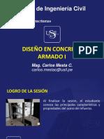 CAP4_ACERO_DE_REFUERZO