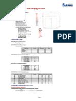 01.- Memoria de calculo alcantarilla MCA 5.0 X4.0