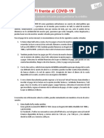 Comunicado+canales+virtuales+COVID-19.pdf