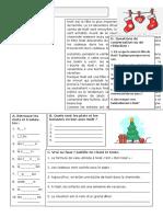 noel-en-france-comprehension-ecrite-texte-questions-liste-de-voca_120350