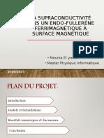 projet fffinal