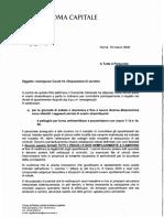 Disposizioni-Operative-Posti-di-Blocco