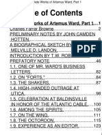 Ward, Artemus - Complete Works of Artemus Ward.pdf