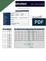 VERINS-ISO-6020-2-–-DIN-24554.pdf