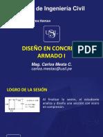 CAP15_SECCIONES_ACERO_COMPRESION