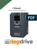 DGI300 manual 4.1