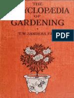 encyclopedia-of-gardening.pdf