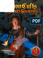 Demon Cults & Secret Societies.pdf