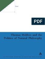 [Stephen_J._Finn]_Thomas_Hobbes_and_the_Politics_o(BookFi).pdf