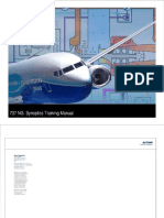 737 NG Synoptics Training Manual.pdf