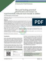 Antibacterial_effect_and_healing_potential_of_topi (1)