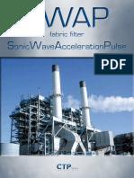 2-Advanced SWAP filtration technology_ENG