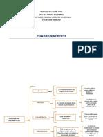 sinoptico procesal.docx