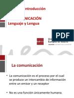2. La Comunicación (1).pptx