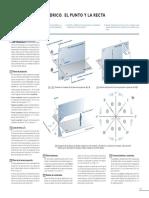 pdfslide.net_tema-12-dibujo-tecnico-1obachillerato-sandoval.pdf
