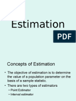 estimation.ppt