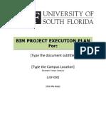 guide-bim-plan.docx