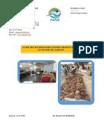 GUIDE-DES-TECHNOLOGIES-DENROCHEMENT-DE-DCN-ET-DE-POSE-DE-GABIONS_12-4-2016(1).pdf