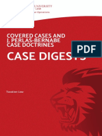 04 Taxation Perlas-Bernabe Case Digests and Doctrines.pdf