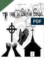 Por Trás da Cortina Gospel pdf.pdf