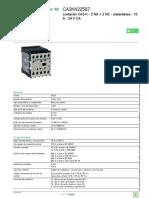 CA2KN225B7.pdf