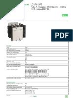 LC1F115P7.pdf