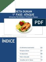 Dieta-Dukan-Fase-Ataque.pdf