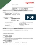 MSDS_707407.pdf