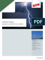 sv08wind-e.pdf
