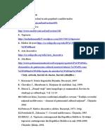 Документ Microsoft Office Word 97 - 2003