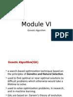 genetic algorithm.ppt