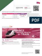 Paris_VICHY_201908151857_RFEMBA