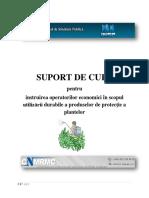 Suport-curs-Protectia plantelor.pdf