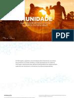 ebook-imunidade.pdf