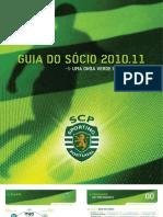 GuiaSocio_2010_11