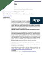 1294-7027-1-PB.pdf