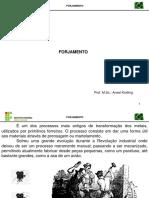 6 - Forjamento.pdf