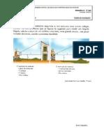 Critérios de Avaliação do Trabalho de Investigação do 1ºP