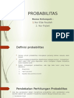 probabilitas-1