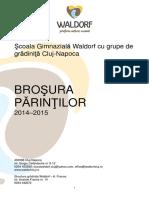 Brosura parintilor 2014-2015(2).pdf
