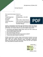 Surat Lamaran dan Surat Pernyataan Kemenkumham 300kb-min
