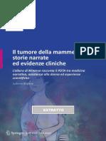 ESTRATTO Il Tumore Della Mammella