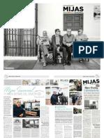 Mijas Semanal nº 880 Del 27 de febrero al 5 de marzo de 2020
