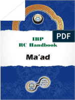 IBP_RC_Notes - Maad.pdf