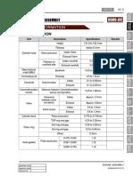 KORANDO 2 montagem do motor.pdf